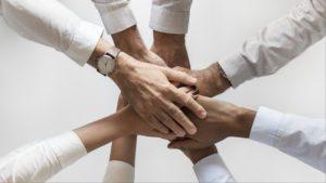 Creating a High-Performance Team