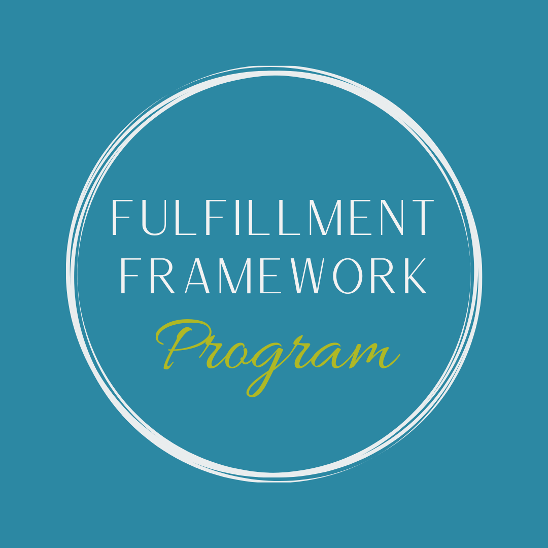 Fulfillment Framework